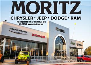 moritz chrysler jeep dodge ram customer reviews dealer testimonials page 1. Black Bedroom Furniture Sets. Home Design Ideas