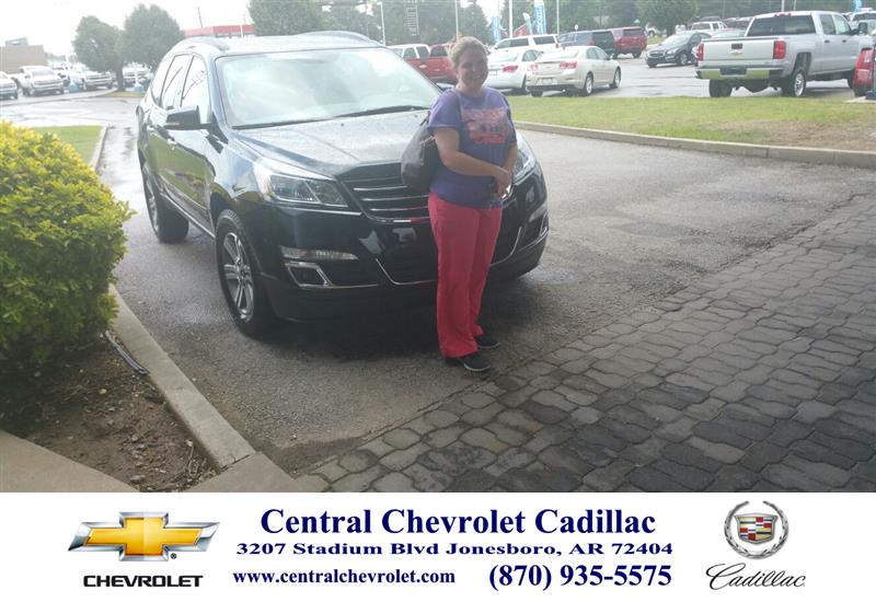 jonesboro chevrolet cadillac reviews testimonials page 1. Cars Review. Best American Auto & Cars Review