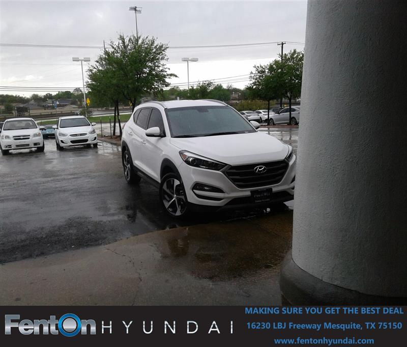 Review image from Tamika Lilly