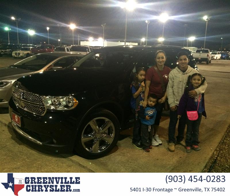 texas customer dealer used cars chrysler from jeffery dodge reviews larone image greenville page jeep review ram