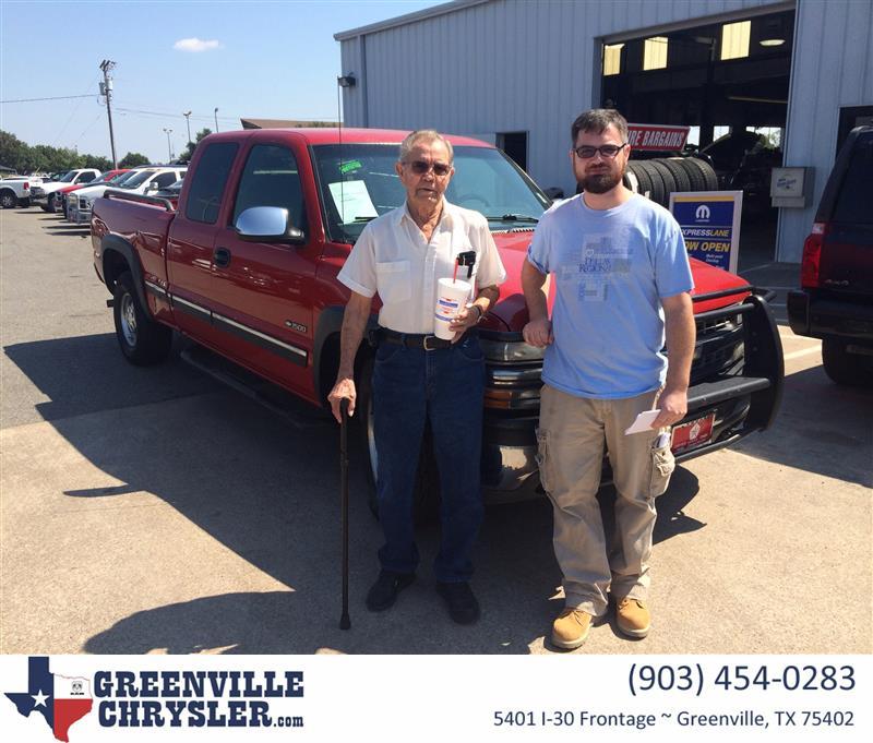 Lovely Greenville Chrysler Jeep Dodge RAM Greenville Chrysler Reviews Greenville  Car U0026 Truck Customer Reviews