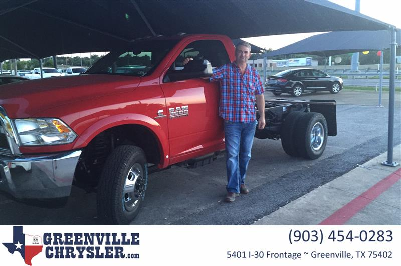High Quality Greenville Chrysler Jeep Dodge RAM Greenville Chrysler Reviews Greenville  Car U0026 Truck Customer Reviews