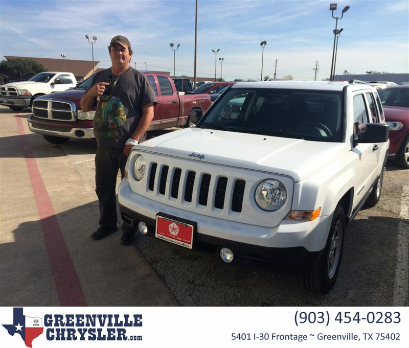 cars ram dealer shelby texas royer image review reviews customer page chrysler used dodge jeep greenville from
