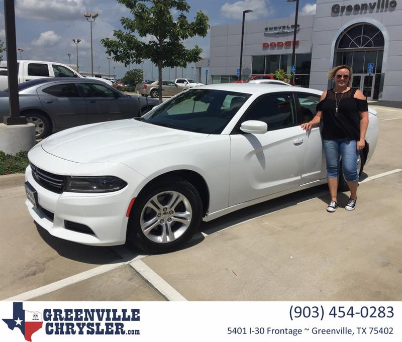 diana from greenville image texas davidson ram chrysler reviews cars dealer jeep page review and used jeremy customer dodge