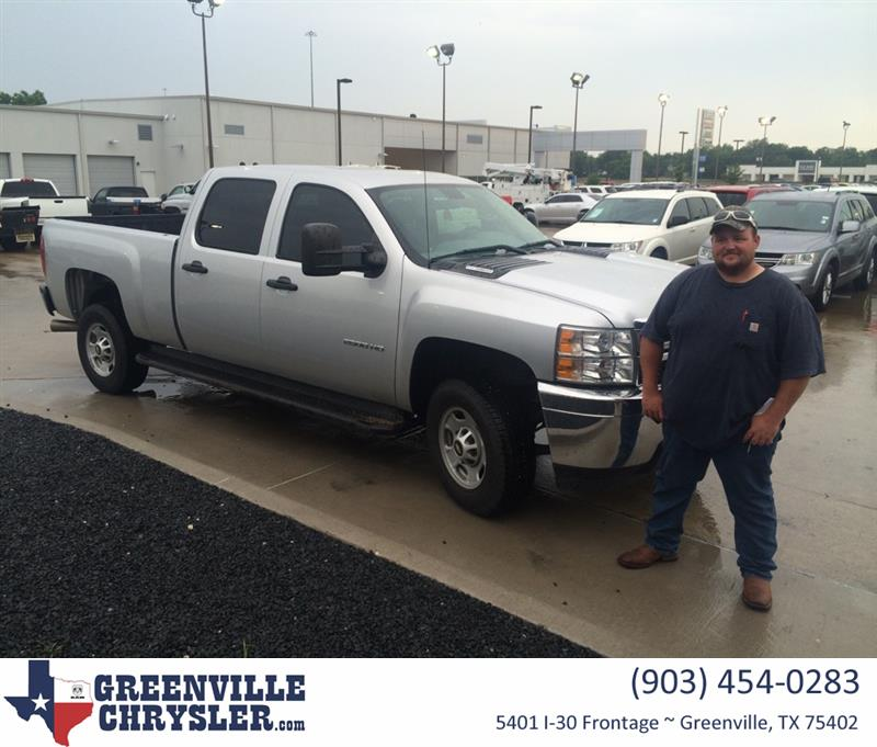 used bought chrysler dodge it ram tundra from jeep jw a customer was cars review i pin greenville toyota