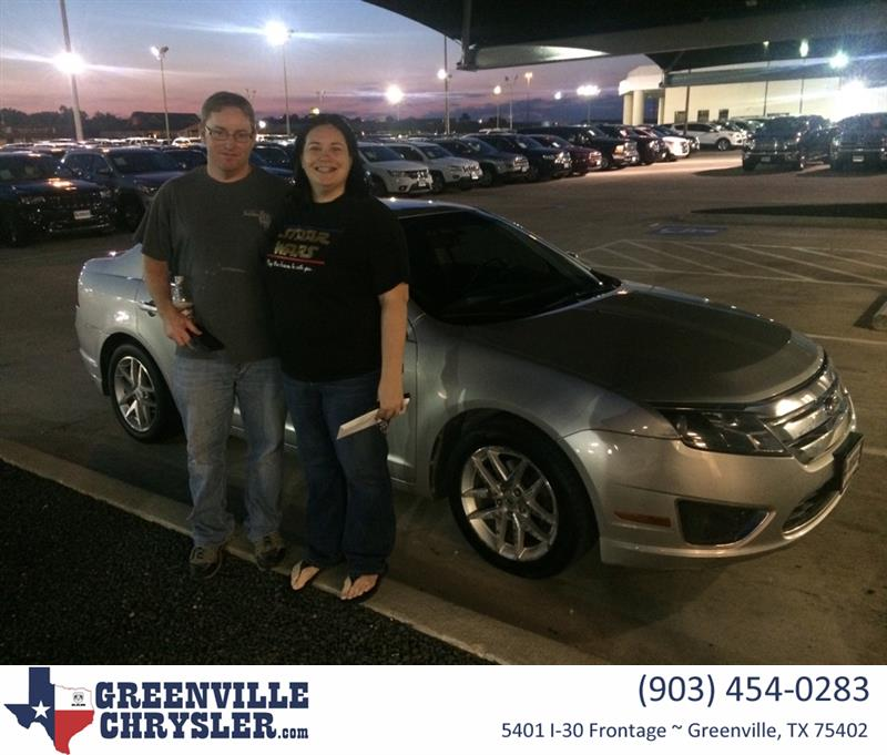 used jeep greenville cars car texas customer reviews truck dodge chrysler page dealer ram