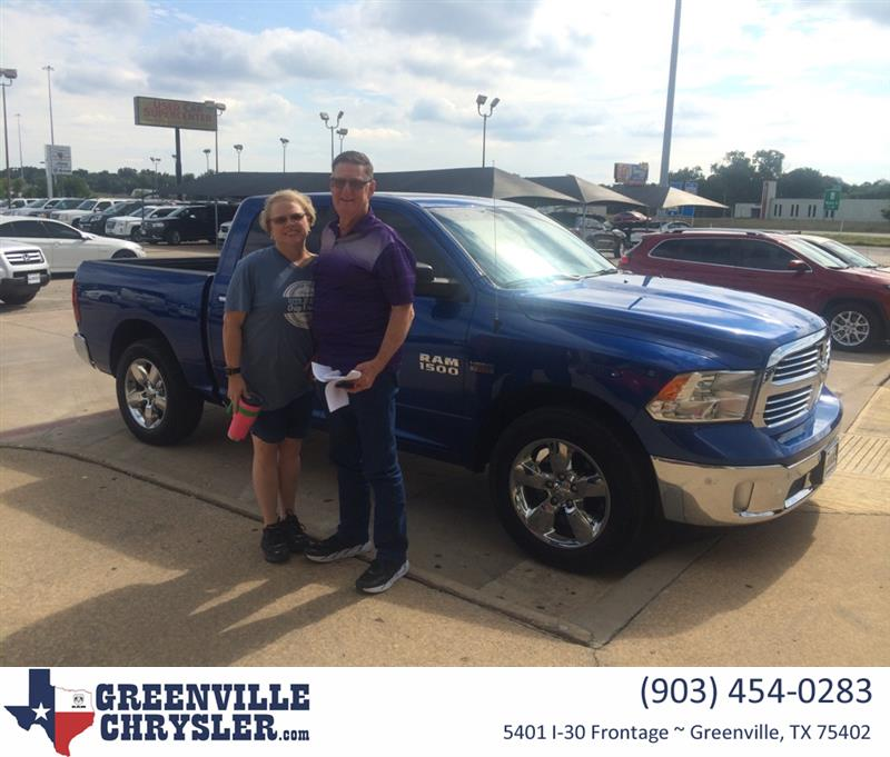 used jeremy cars diana from image ram dealer greenville texas page reviews and dodge chrysler review jeep davidson customer