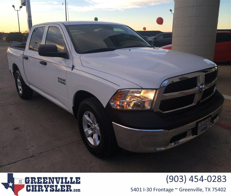 dealer reviews benveniste page sam ram greenville cars dodge image review jeep chrysler customer used texas from