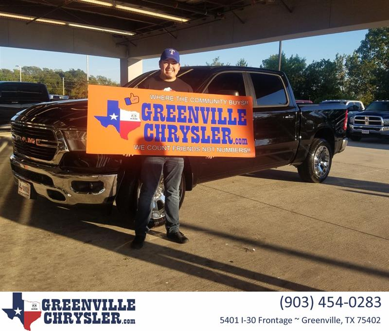 Greenville Chrysler Jeep Dodge RAM Greenville Chrysler Reviews Greenville  Car U0026 Truck Customer Reviews