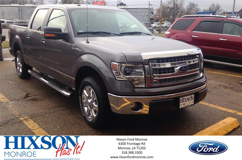 ford monroe customer reviews dealer testimonials page. Cars Review. Best American Auto & Cars Review