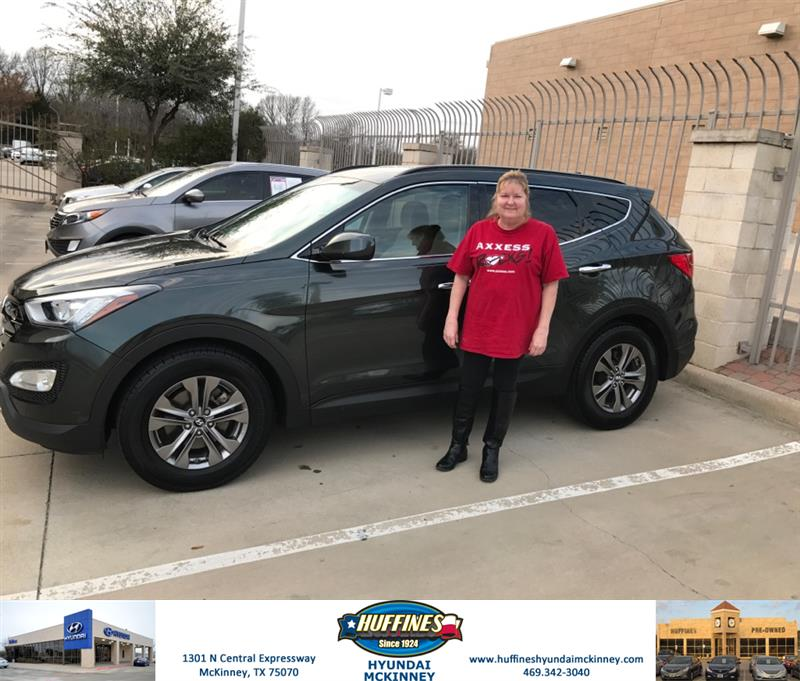 reviews schellinger kayci testimonial testimonials another texas review page rating jase pego customer mckinney dealer hyundai from huffines star image