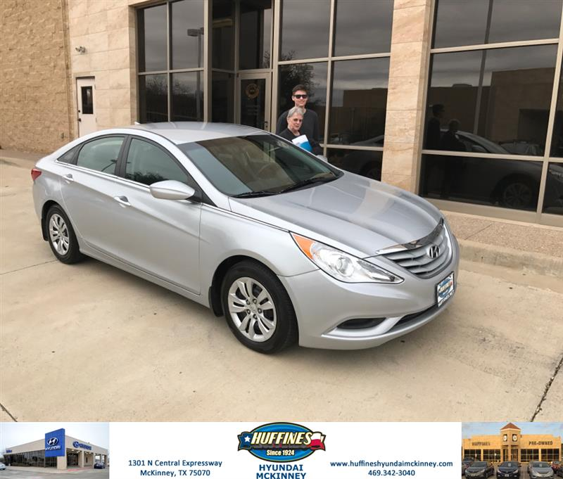 genesis at mccloud huffines deliverymaxx coupe pin hyundai dealerreviews from your s tony congratulations com roger on mckinney