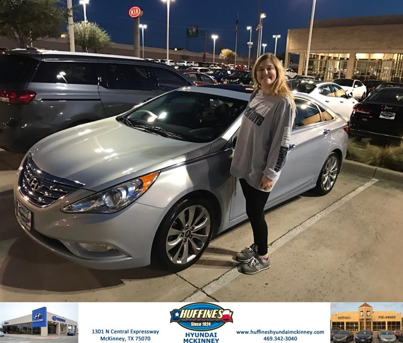 dealercode at mccloud huffines mckinney to hyundai s tony com from pego happybirthday dealerreviews deliverymaxx pin jaynean happybirth