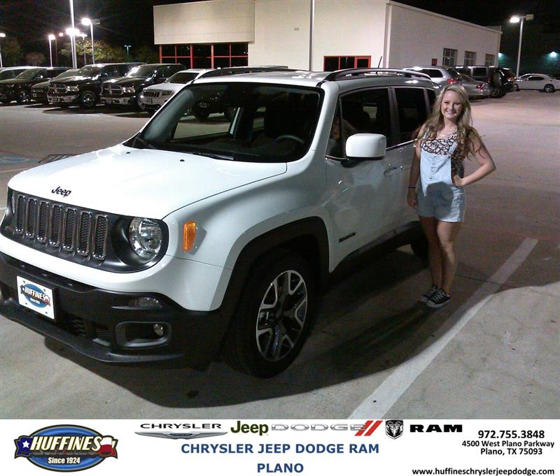 huffines chrysler jeep dodge plano review testimonial. Cars Review. Best American Auto & Cars Review