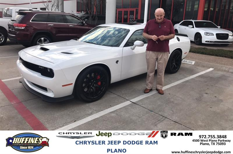 huffines chrysler jeep dodge plano review testimonial page 1. Black Bedroom Furniture Sets. Home Design Ideas