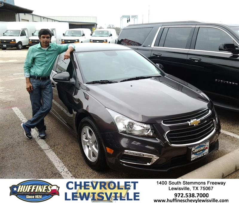 huffines chevrolet lewisville customer review testimonial page 1. Cars Review. Best American Auto & Cars Review