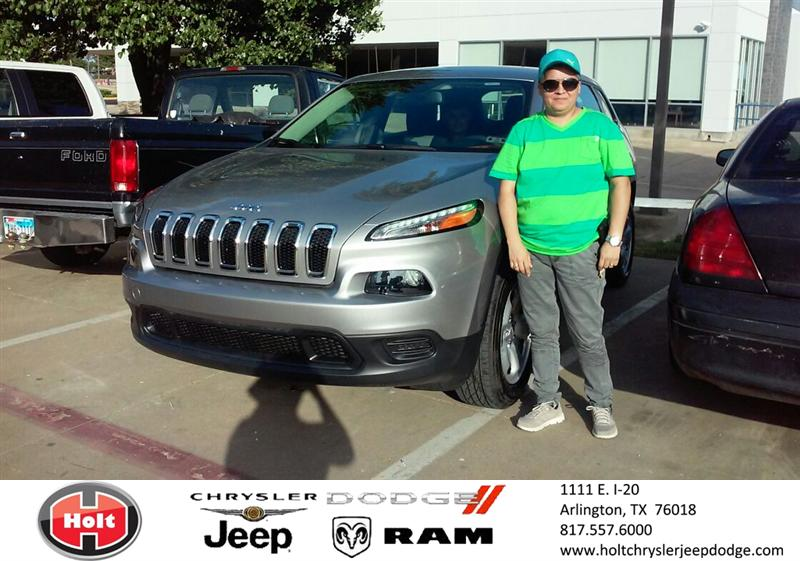 holt chrysler jeep dodge ram arlington texas customer reviews. Cars Review. Best American Auto & Cars Review