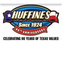 Huffines Chrysler Jeep Dodge Ram Plano TX