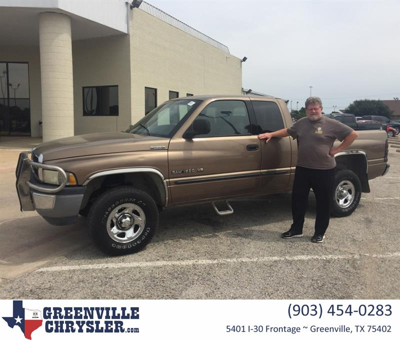 page customer dealer car chrysler texas greenville reviews jeep cars ram dodge truck used