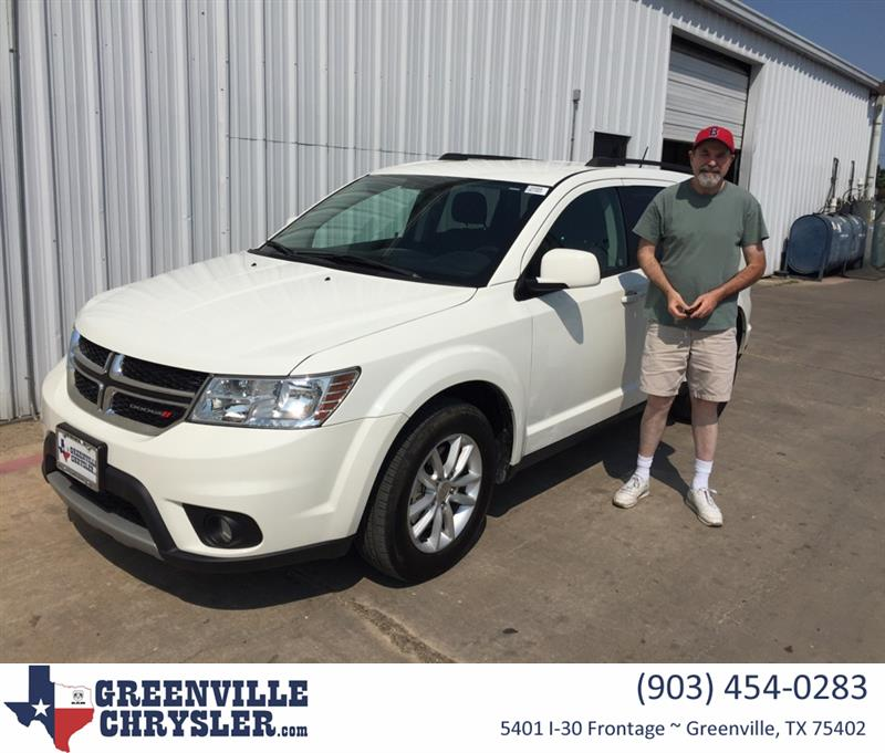page used ram image shea texas reviews michael chrysler customer cars burke dodge review from jeep testimonials greenville dealer