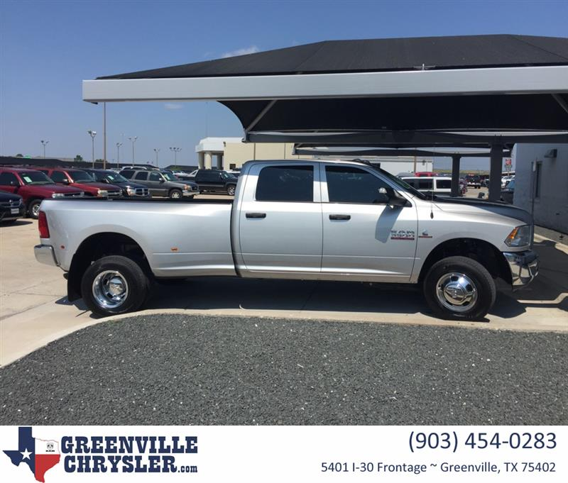 greenville ronald jeep ram page texas maxwell from dodge image customer used chrysler dealer reviews cars review