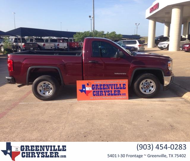 Review Image From Julie Taylor. Another 5 Star Rating 5 Greenville Chrysler  Jeep Dodge Ram