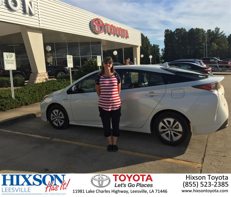Toyota Leesville Customer Reviews Testimonials Page 1