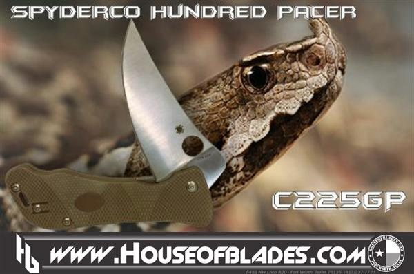 House of Blades Customer Reviews Testimonials Texas | Page 128