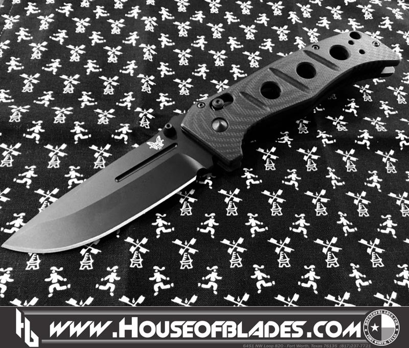 House of Blades Customer Reviews Testimonials Texas | Page 94