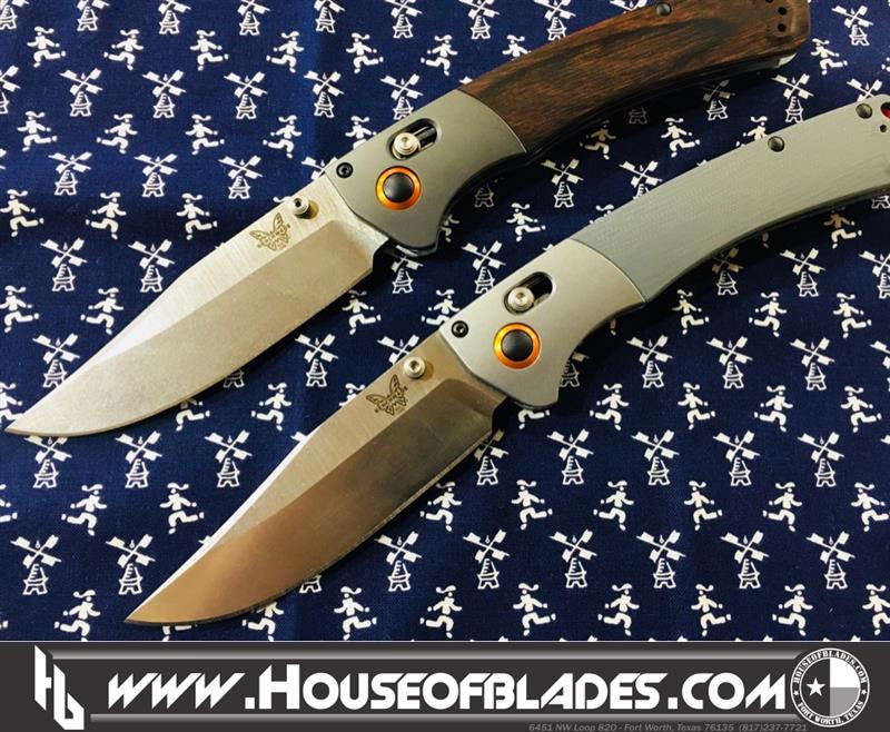 House of Blades Customer Reviews Testimonials Texas | Page 149