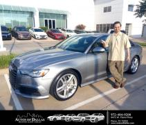 Pre-Owned Luxury Car Dealership Plano TX | Autos of Dallas