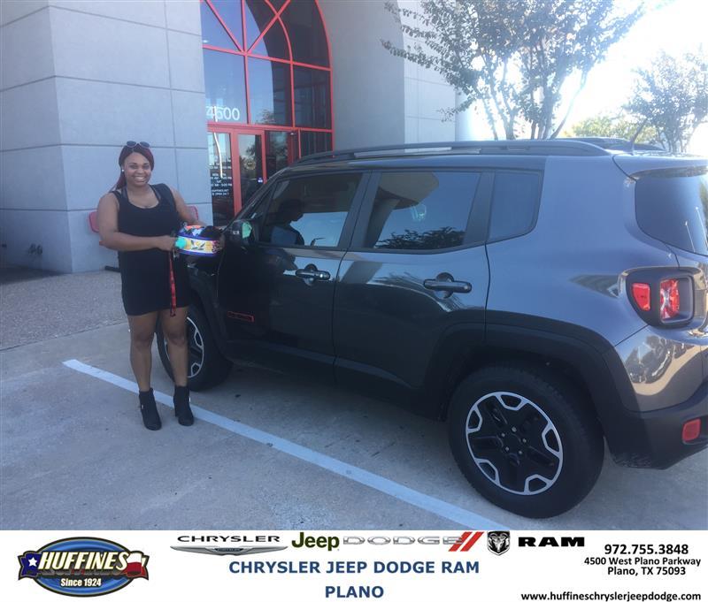 Huffines Chrysler Jeep Dodge Ram Plano Texas Customer Reviews Texas Car  Dealer Reviews