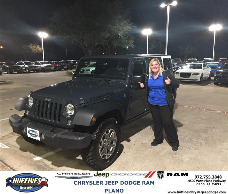 Superb Huffines Chrysler Jeep Dodge Ram Plano Texas Customer Reviews Texas Car  Dealer Reviews