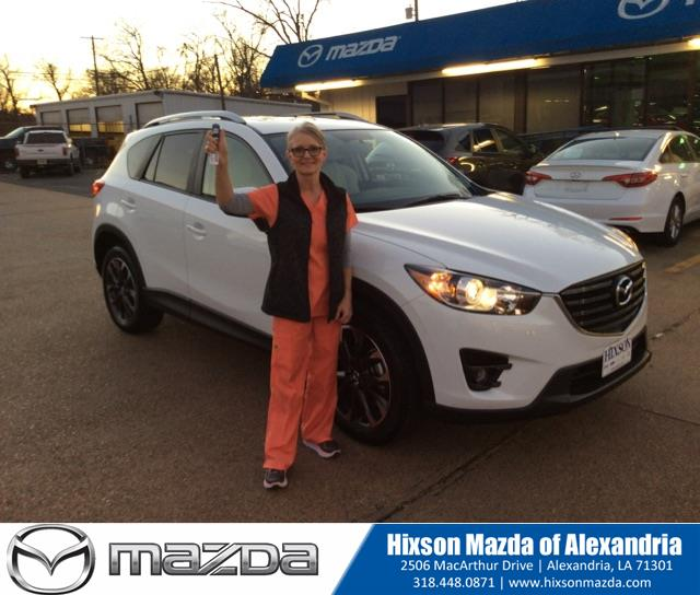 Mazda 6 Grand Touring For Sale: Mazda Alexandria Customer Reviews Testimonials