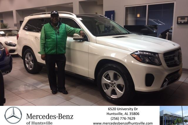 mercedes benz huntsville customer reviews page 1